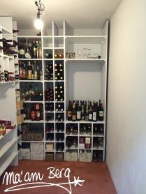 cave à vins2_logo